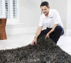 rug cleaning in los angeles ca