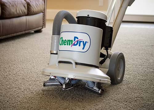 delta chem-dry carpet cleaning