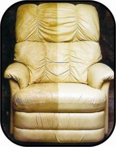 leather chair cleaning los angeles ca